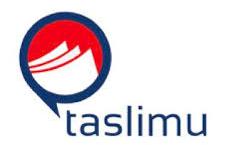 Taslimu Capital