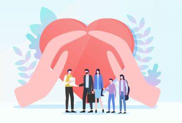 Taslimu Umbrella Group Life Scheme
