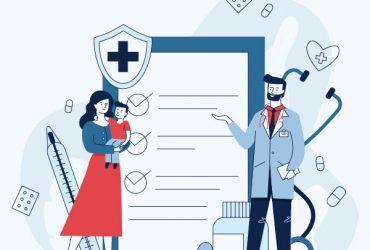 Basic Outpatient Service
